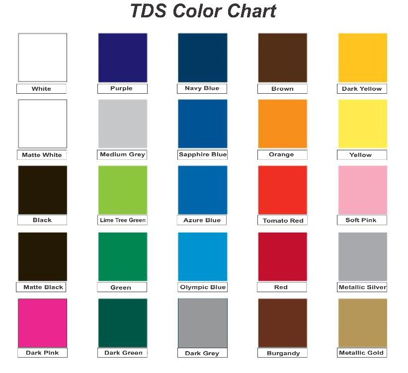 Tractor Paint Codes Ppg