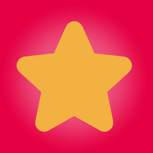Crystallized avatar