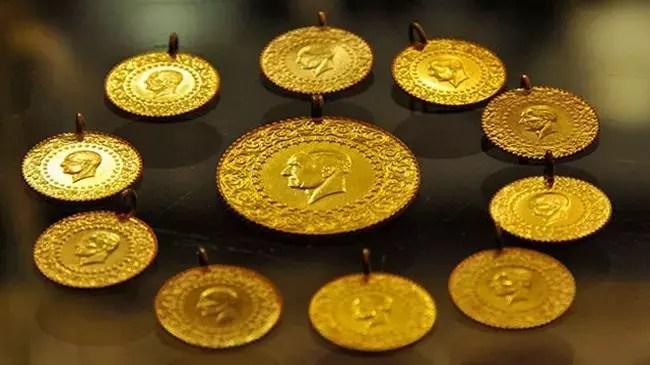 14 Ekim gram altın fiyatları ne kadar?, ons altın fiyatları ne kadar?