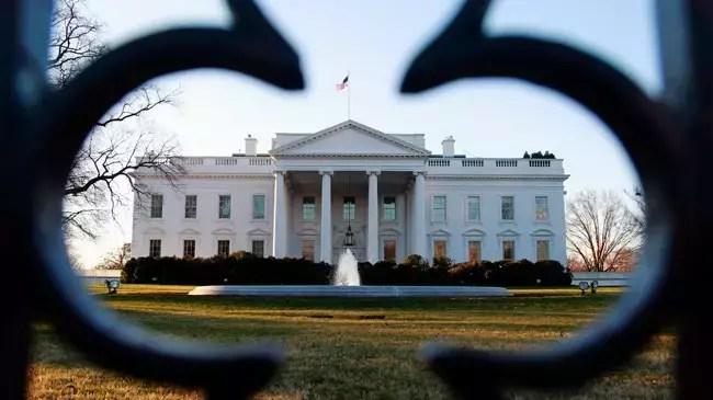 ABD Temsilciler Meclisi'nden borç limitinin artırılmasına onay   Ekonomi Haberleri