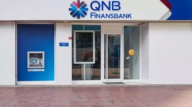 QNB Finansbank tahsili gecikmiş alacaklarını sattı | Ekonomi Haberleri