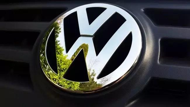 'Volkswagen 30 bin kişiyi işten çıkarabilir' | Ekonomi Haberleri