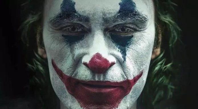 Joker- nhân vật phản diện nổi tiếng với tính cách thú vị (Nguồn: Internet).