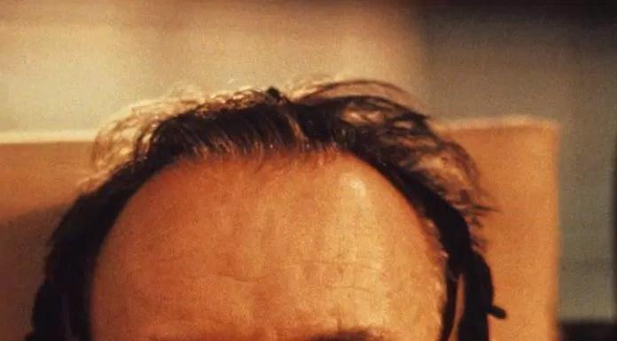 """Nhân vật Hector trong phim """"Sự im lặng của bầy cừu"""" (Nguồn: Internet)."""