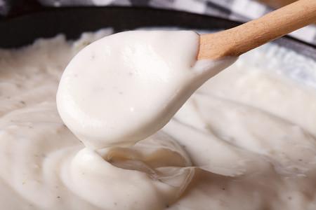 Intolerancia a la lactosa y lácteos