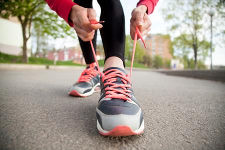 ejercicio-contra-estreñimiento