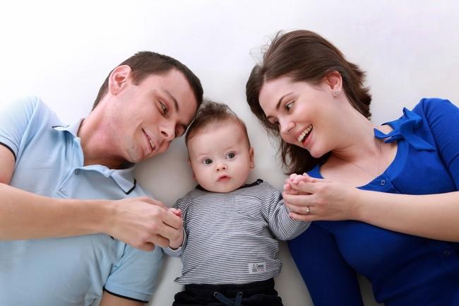 padres-con-enfermedad-alérgica