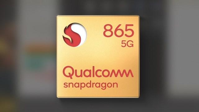 Enfrentamos al Snapdragon® 865 contra el Snapdragon® 855: qué ha modificado en el año(365 días) en que llegó el vídeo 8K