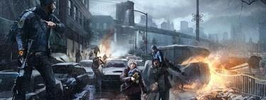 Black Friday como narrativa del videojuego, un punto de partida para crear zombis y virus letales