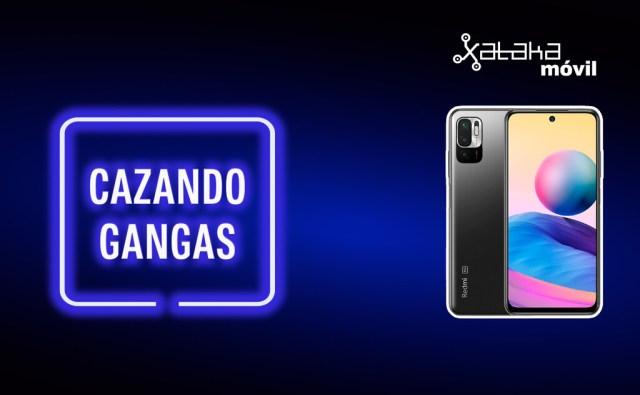 Cazando Gangas: Samsung℗ Galaxy℗ Watch Active 2 regaladísimo, Redmi Note 10S tirado de precio(valor) y más ofertas