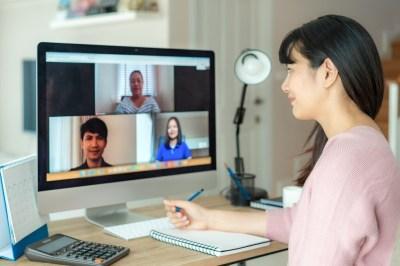 'Head of remote', el nuevo ejecutivo que están empezando a incorporar las tecnológicas para coordinar el teletrabajo