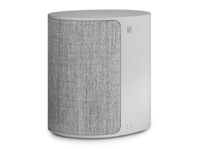 Beoplay M3 2