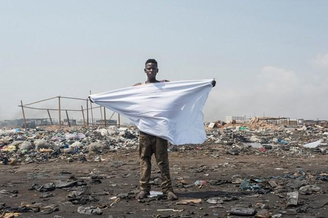 Reciclantes Agbogbloshie Antoni Perez 023