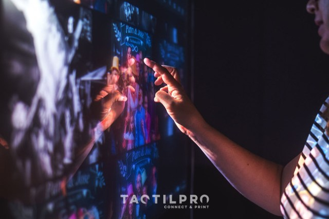 TactilPro