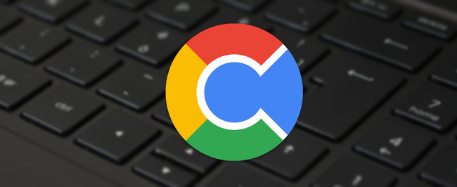 Bloqueador De Anuncios De Chrome