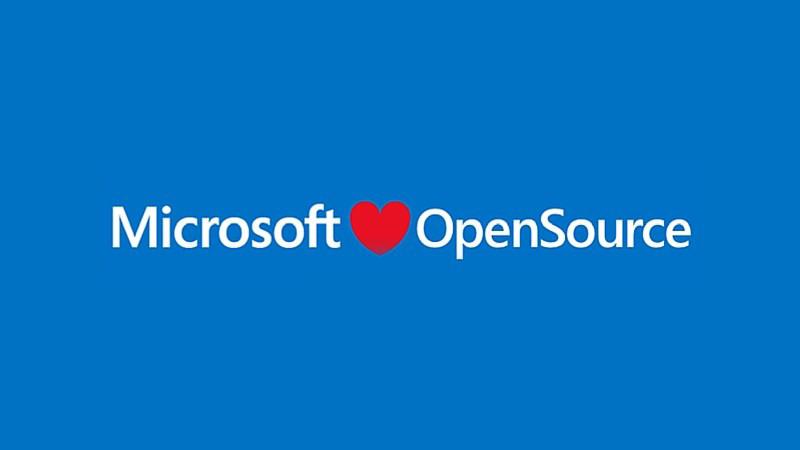 Microsoft presenta Project Mu, una versión de código abierto del núcleo de UEFI con el Firmware como Servicio