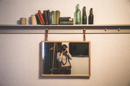 Aprender Fotografia En Casa 03
