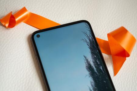 Xiaomi Mi 10t Pro 02 Agujero