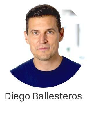 Diego Ballesterosdef