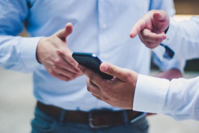 El Gobierno creará una aplicación para autónomos: podrán gestionar la nueva cuota por ingresos reales desde el móvil