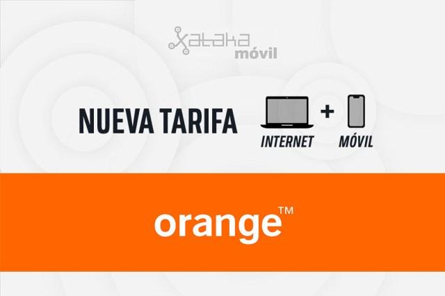 La Tarifa Social de Orange℗ mejora sus condiciones: más velocidad de fibra y nada de convocatorias