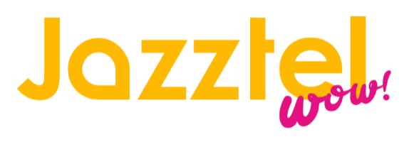 Jazztel se renueva por completo: fibra con hasta 400 Mbps simétricos y bonos de datos(info) de hasta 11 GB