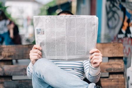 Las redes sociales superan por primera vez a la prensa en papel como fuente de información en EEUU