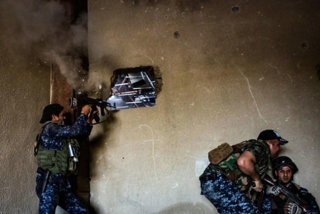 Mosul 2017 21