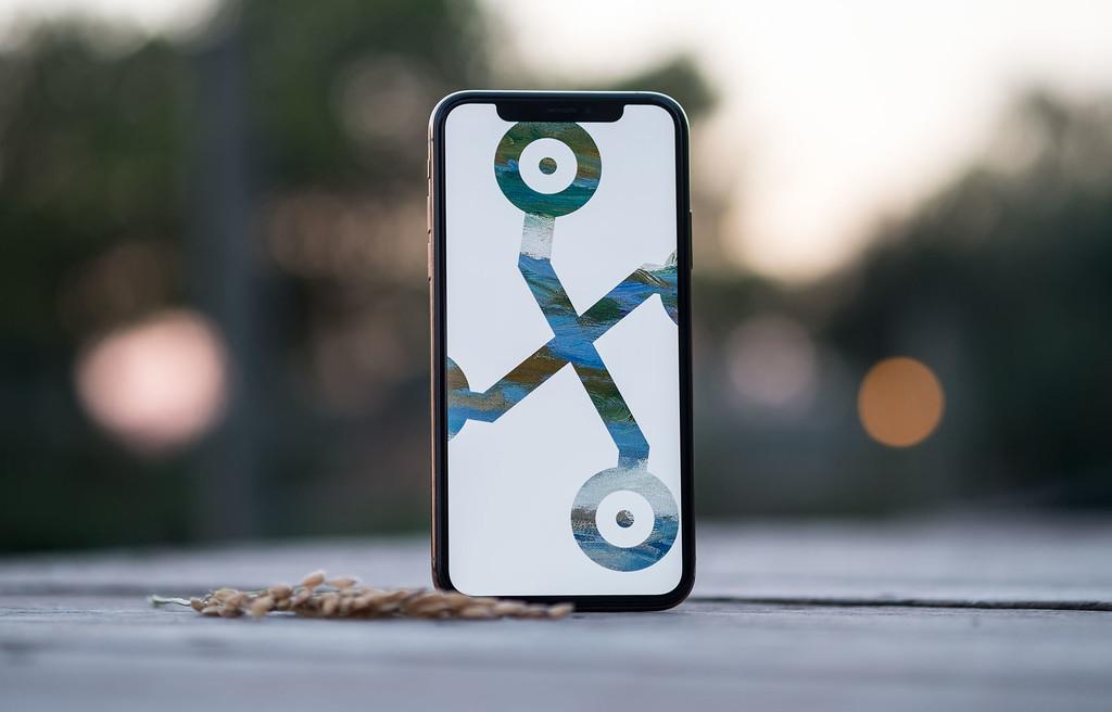 iPhone XS, análisis: la mejora esperada para un cliente de Apple, no la bastante para vencer a la competencia