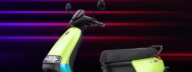 Segway amplia su catálogo de motos eléctricas con las eScooter y eMoped, dos vehículos que se mostrarán en el CES 2020