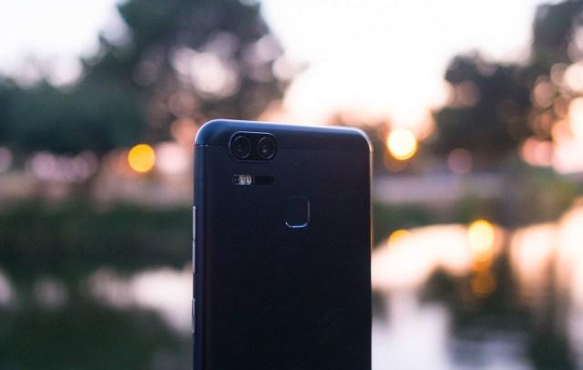 Asus Zenfone Zoom S Camara 01