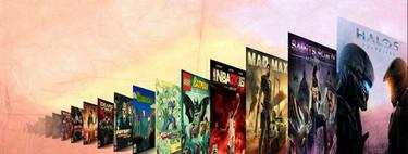 Xbox Game Pass es un sueño para los gamers y una pesadilla para Sony