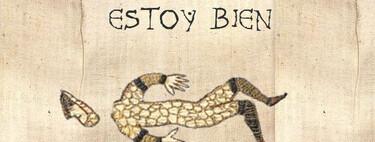 Solo hay una cosa mejor que los memes: los memes medievales, y así puedes hacerlos