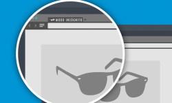 Chrome recibirá una actualización para evitar que los sitios web sepan que estás usando el modo incógnito
