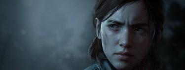'The Last of Us: Part II', todo lo que se sabe hasta ahora del ambicioso juego de Naughty Dog para PS4 y ¿PS5?