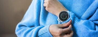 En busca del mejor reloj con GPS deportivo en calidad precio: recomendaciones para acertar y seis modelos desde 139 euros