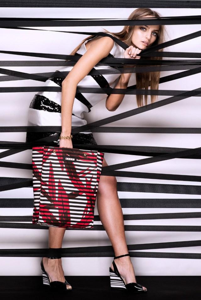 Moda Y Bellezaplata1