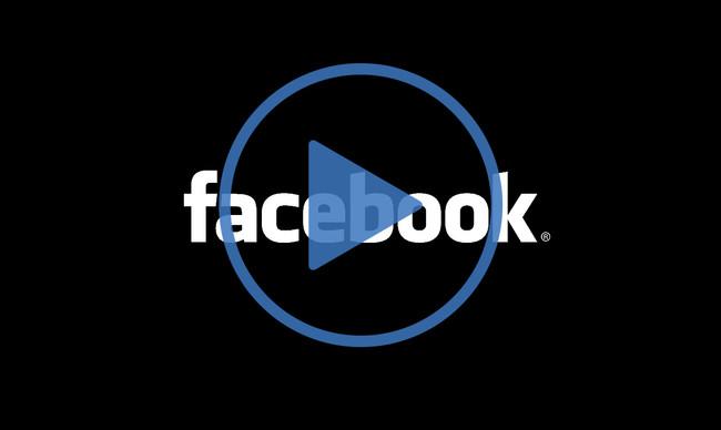 Permalink to Cómo descargar los vídeos de Facebook en Windows, Mac o Linux