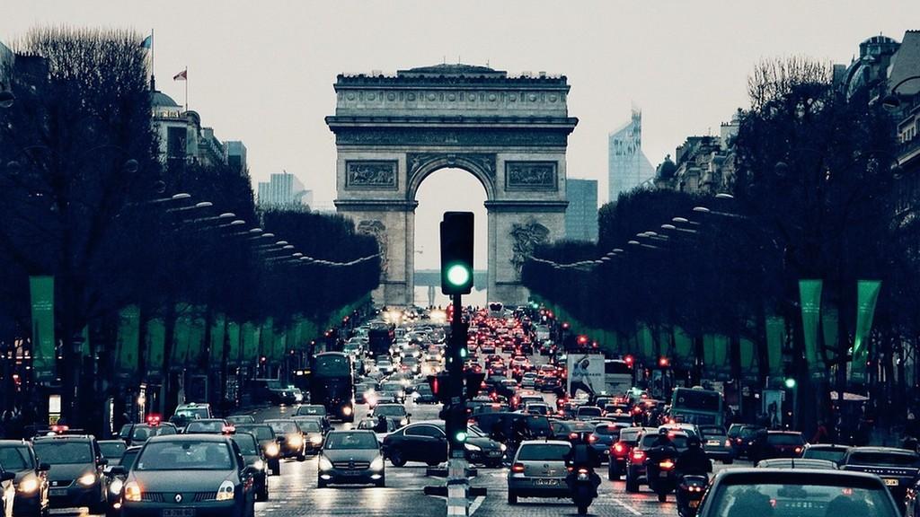 Permalink to La paradoja de los coches diésel y las emisiones: queríamos menos NOx y ahora tenemos más CO₂