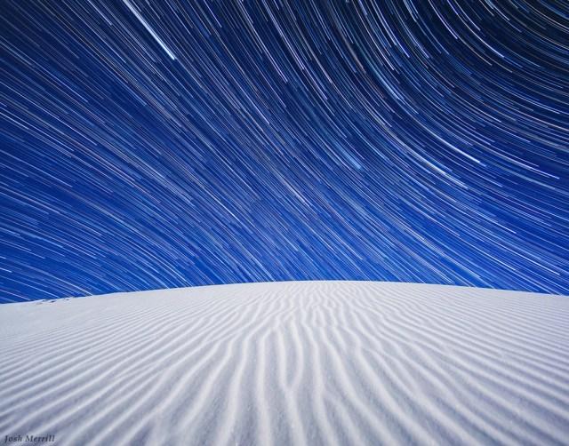 Earth Sky Photo Contest 12