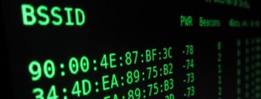 Qué es la dirección MAC de tu ordenador, del móvil o de cualquier dispositivo