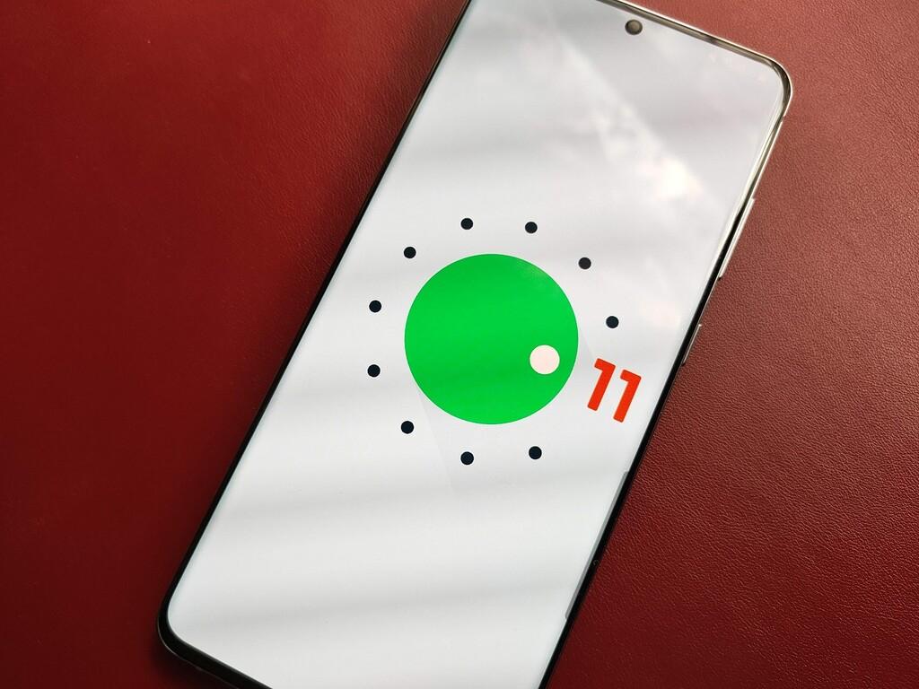 Cuatro años de actualizaciones de Android y de seguridad, la promesa de Google y Qualcomm para futuros smartphones