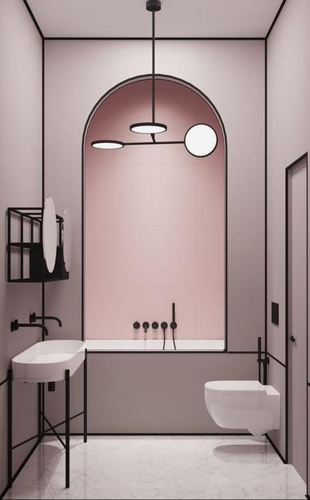 pinterest-bathroom-taps-black