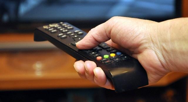 Crece la contratación de paquetes convergentes: casi el 40% de hogares cuenta con fijo, móvil, internet(triplew) y televisión