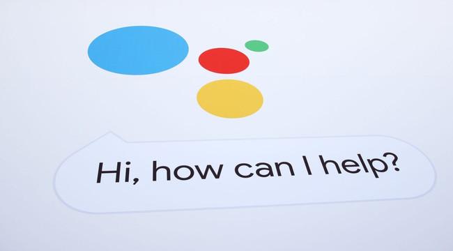 Permalink to Google hará que la inteligencia artificial que llama por teléfono como un humano se identifique como máquina