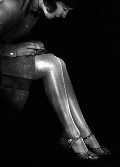 yva piernas