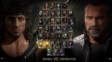 Mortal Kombat 11 20201122200721