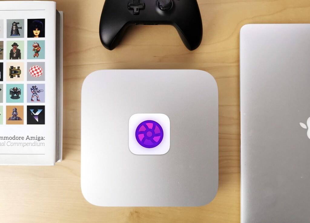 Los Mac con M1 son tan silenciosos que han creado una app para simular el ruido de los ventiladores
