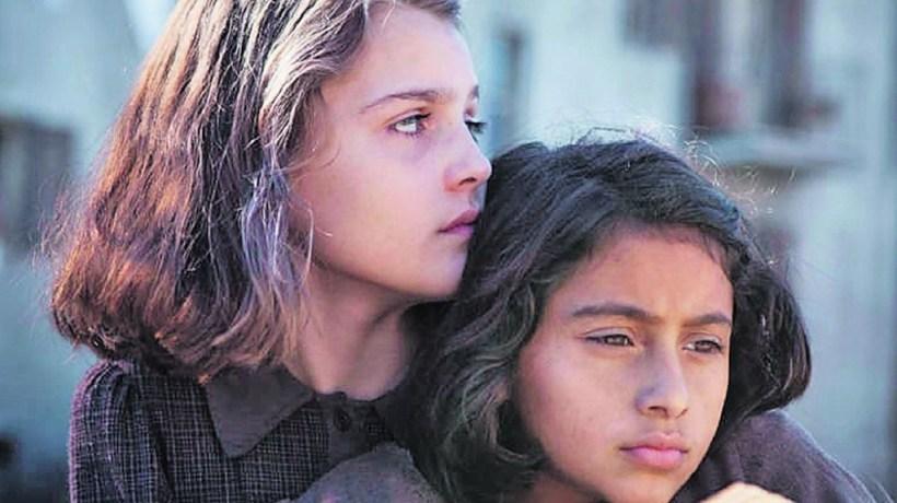13 novelas que retratan la amistad entre mujeres y que te ayudarán a entender mejor vuestra relación