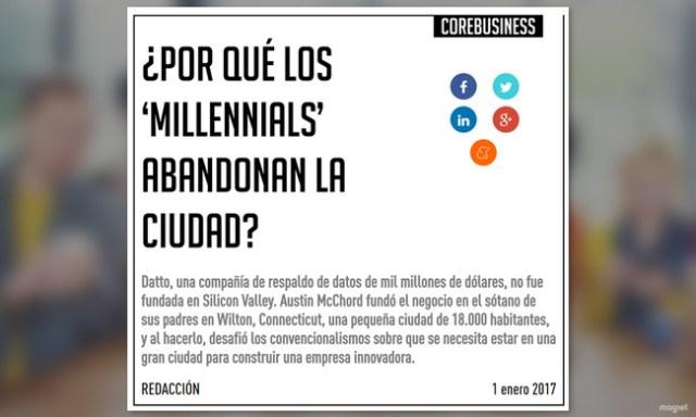 Millennial3